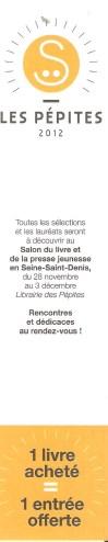 Echanges avec veroche62 (2nd dossier) - Page 4 012_9910