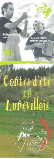 Autour du conte - Page 2 014_1711