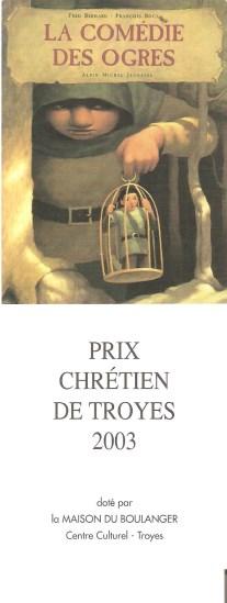 Prix pour les livres 018_2011