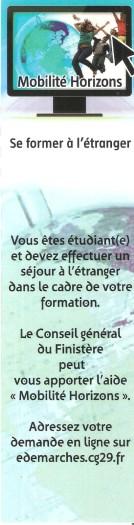 Ecoles  / centres de formation - Page 2 020_1310