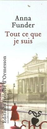 Editions héloïse d'ormesson 021_1510