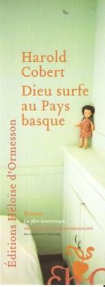 Editions héloïse d'ormesson 022_1510