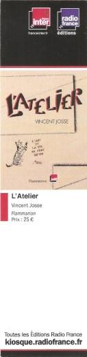 Flammarion éditions 024_1213