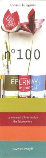 Presse et journaux / journalisme - Page 2 025_1513