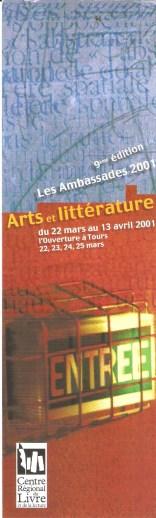 DIVERS autour du livre non classé - Page 4 026_1513