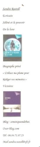 Auteurs ou livres dont l'éditeur est inconnu - Page 2 027_1311