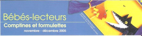 Bibliothèque départementale du Calvados 029_4610