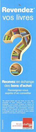 Echanges avec veroche62 (1er dossier) - Page 7 035_1210