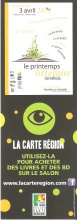 la carte région 038_1512