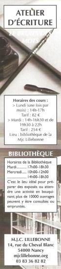Médiathèques et bibliothèques de Nancy 042_1211