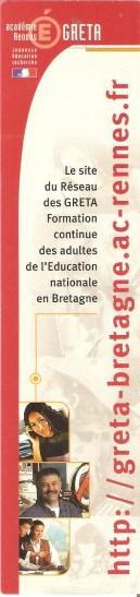 Ecoles  / centres de formation - Page 2 063_1210
