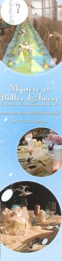 commerces / magasins / entreprises - Page 3 075_1210