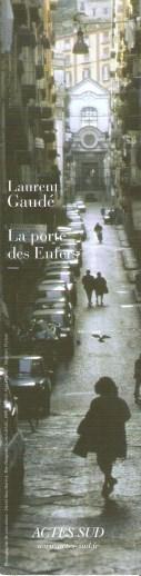 Actes Sud éditions 075_1212