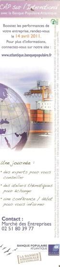Ecoles  / centres de formation - Page 2 100_1210