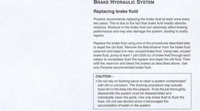 PB de frein  Brake_10