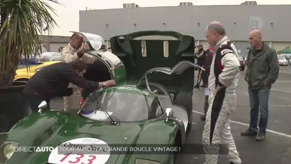 Le Tour Auto  2013 en Porsche 906 - Page 8 Jeje210
