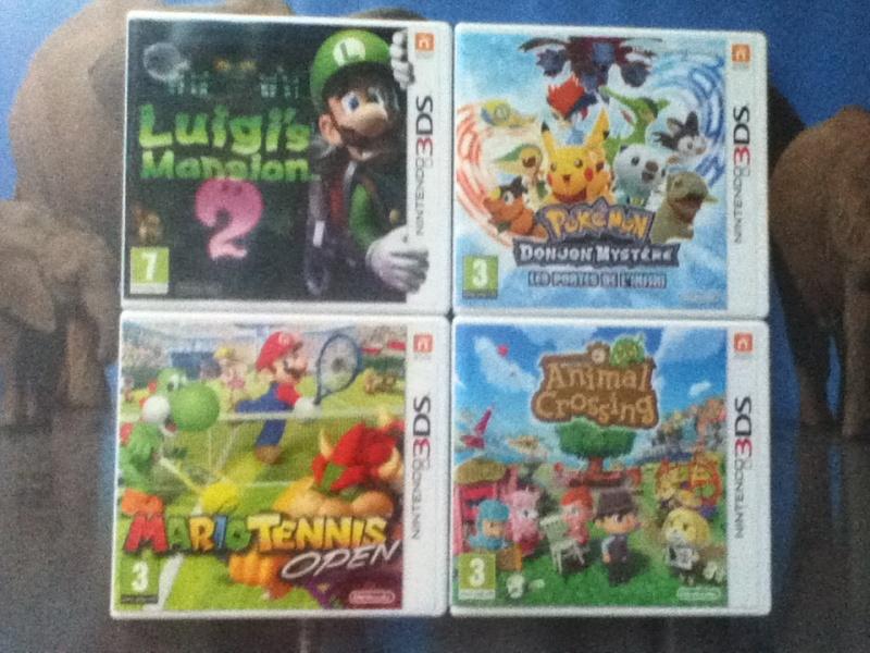Mario-Boy's collection. Img_0910