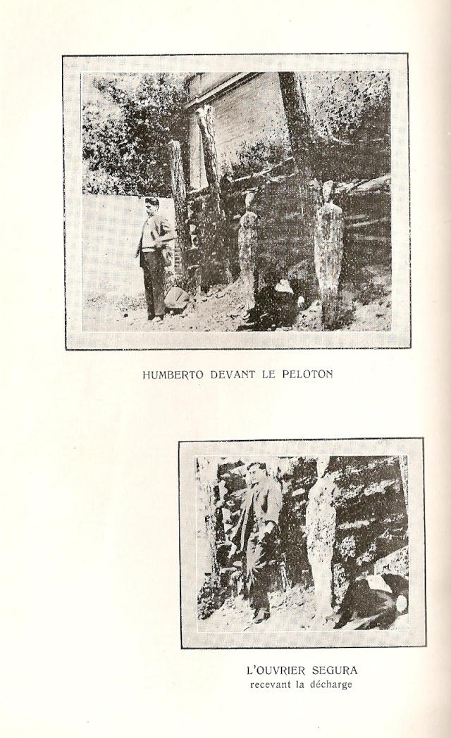 LE PÈRE PRO, martyr, 1891-1927 ( Mexique ) - Page 4 Numari47
