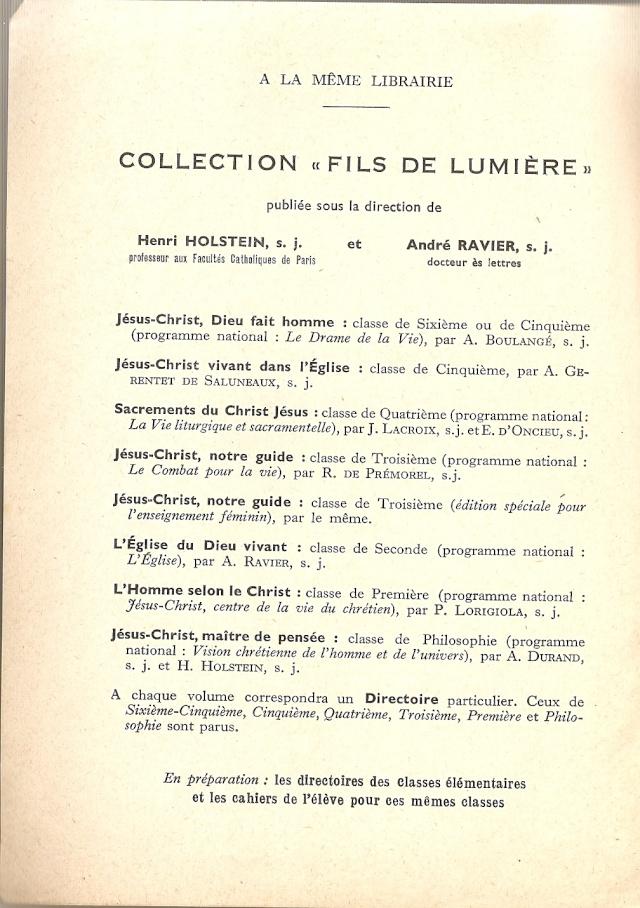 La Messe - Page 3 Numari50