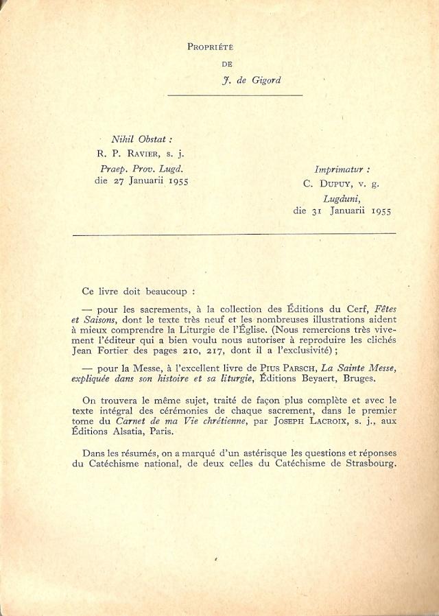 La Messe - Page 3 Numari51