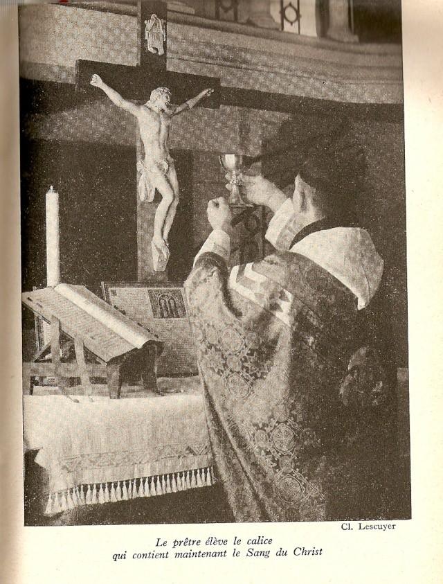 La Messe - Page 3 Numari52