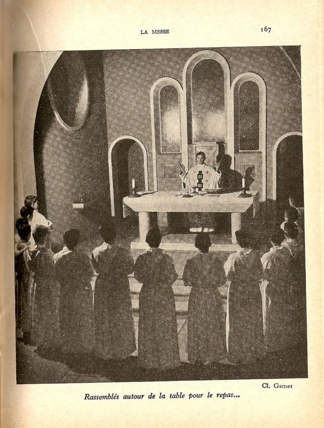 La Messe - Page 3 Numari53