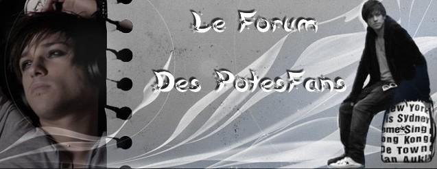 le forum des potesfans quentin mosimann