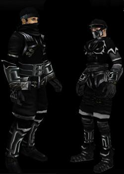 Black Ninja Set's 7goaf_10