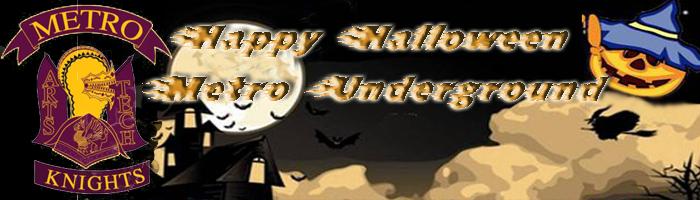 Halloween Banner contest 2d8gwn10