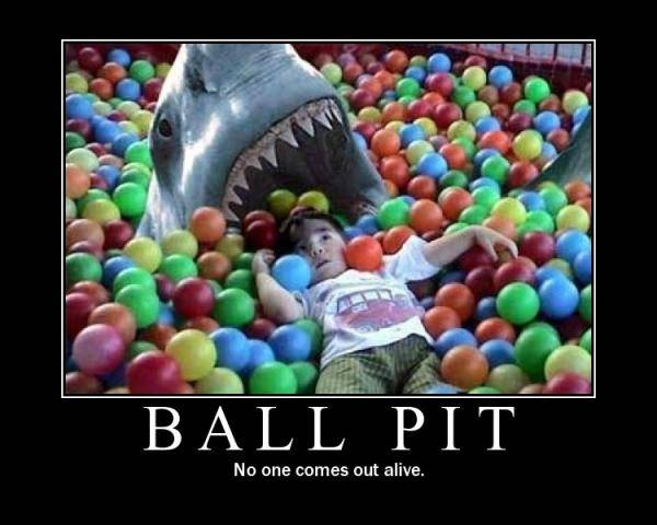 Funny Pictures Topic 1204_b10