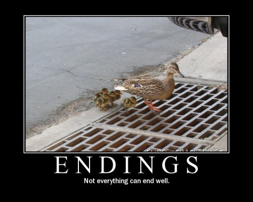 Funny Pictures Topic Ending10