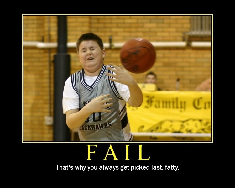Funny Pictures Topic Fattyf10