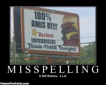 Funny Pictures Topic Misspe10