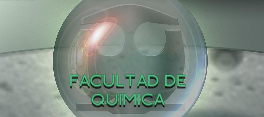 Facultad de Quimica UNAM
