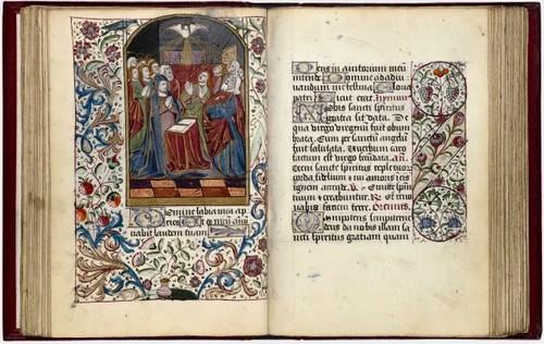 Bibliophilie Alde-l10