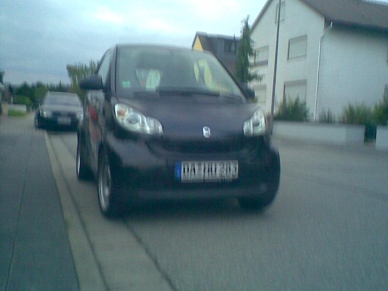 Wallertowns Astra F Caravan Bild0115