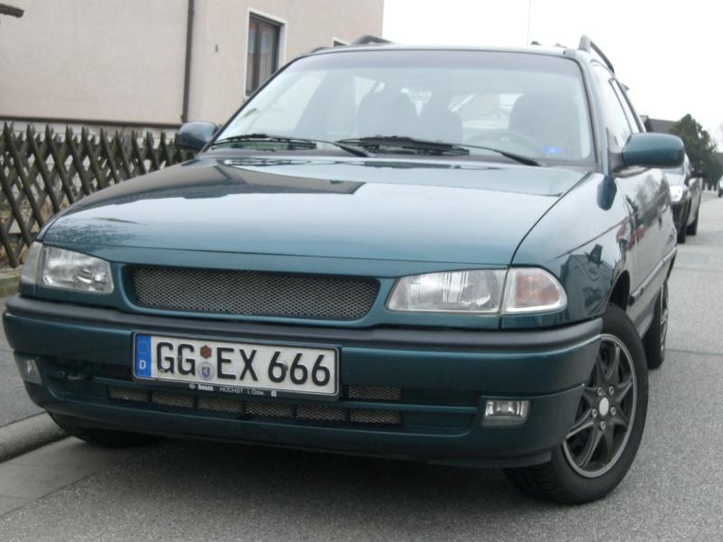Wallertowns Astra F Caravan Cimg0214