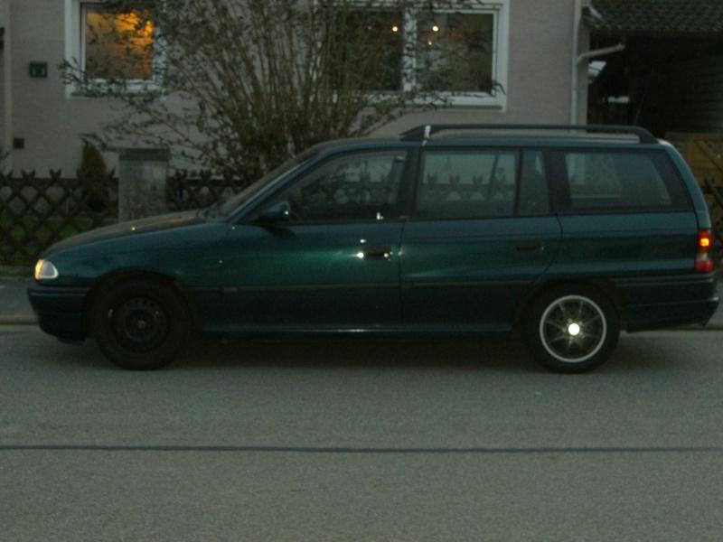 Wallertowns Astra F Caravan Cimg0215