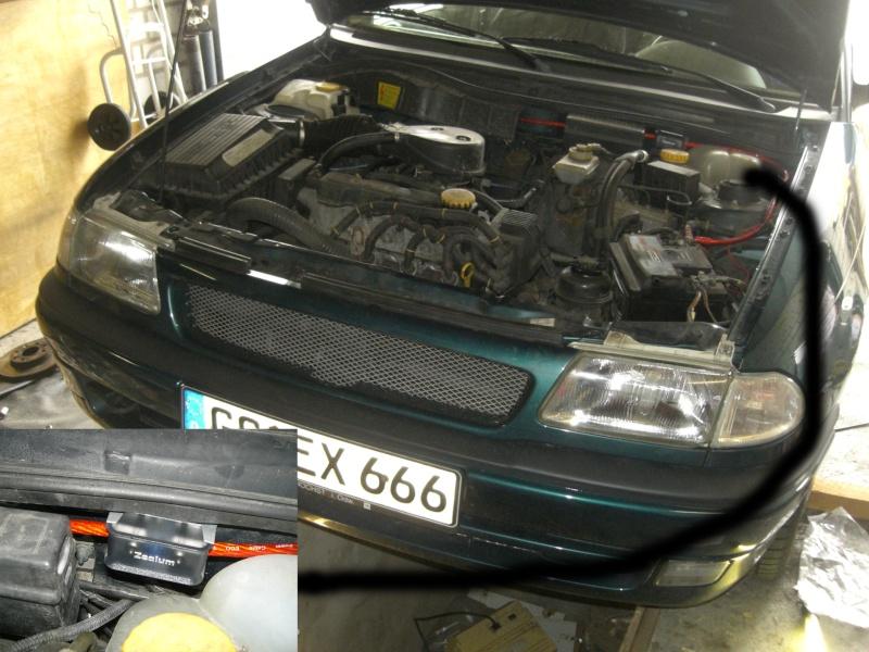 Wallertowns Astra F Caravan Cimg0222