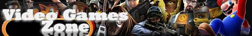 www.videogames.lv