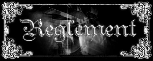 Règlement du forum Raglem10