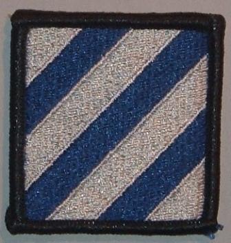 3rd Infantry Division Div3rd14