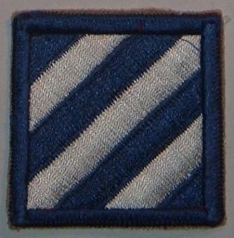 3rd Infantry Division Div3rd15