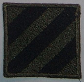 3rd Infantry Division Div3rd16