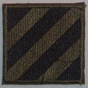 3rd Infantry Division Div3rd17