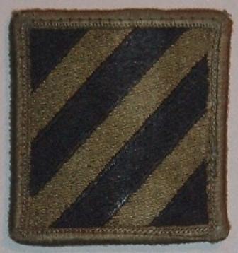 3rd Infantry Division Div3rd18
