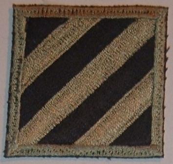 3rd Infantry Division Div3rd19
