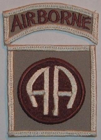 82nd Airborne Division Div82n11