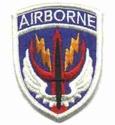 Special Operations Command Center (SOCCENT) Socom_12