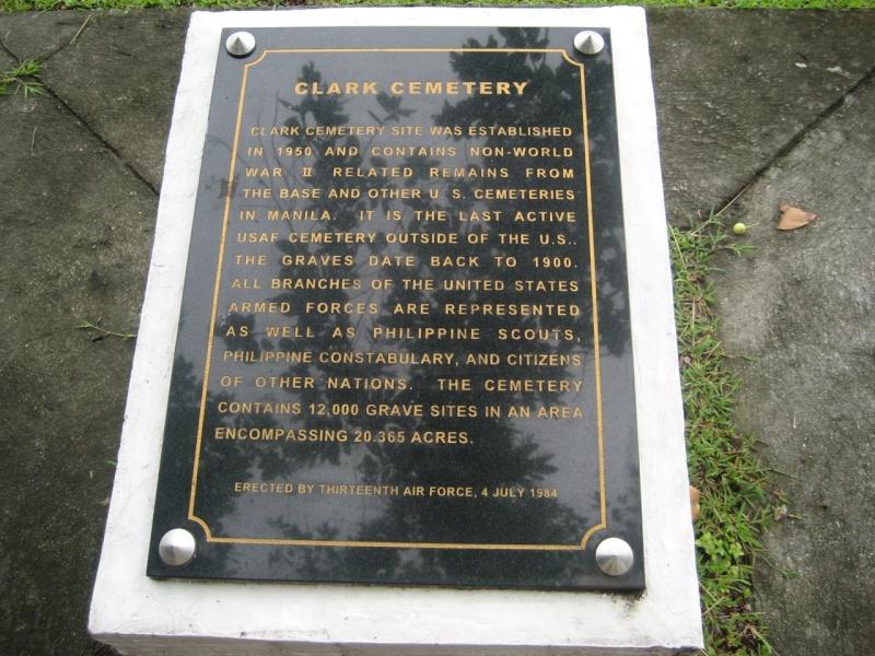 Clark Cemetery Ac_jul10